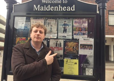David_Maidenhead